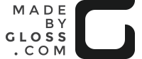 Gloss - Digital Agency